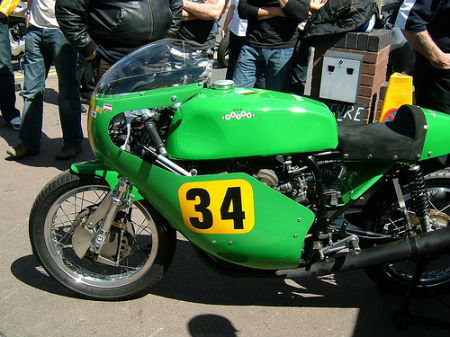 culture Benelli - Page 6 500-GP-Replica-verte-01-