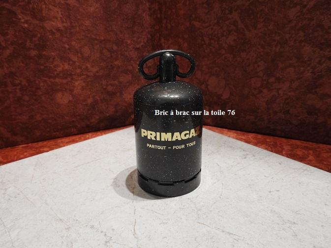 primagaz bouteille awesome bouteilles de gaz with primagaz bouteille top propane u primagaz. Black Bedroom Furniture Sets. Home Design Ideas